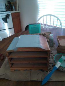 DIY, lianne schilderink